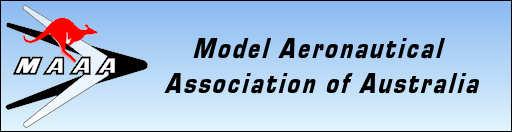 Model Aeronautical Association of Australia