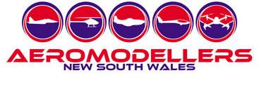 AeroModellers NSW